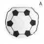 Calcio Pazza Idea