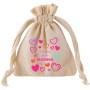 Festa della mamma Pazza Idea