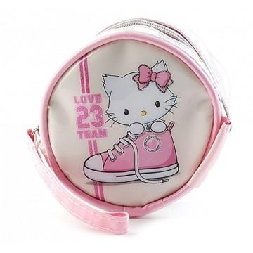 portamonete charmmy kitty cm 9