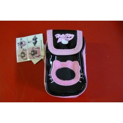 porta ipod-mnp hello kitty
