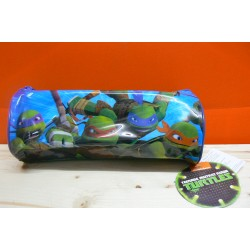 TOMBOLINO TURTLES EAN 8422535858406