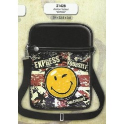 """Tracolla action tablet smiley """"EXPRESS"""""""