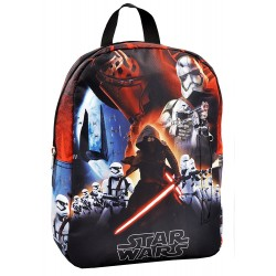 Zaino Medio Star Wars The Force