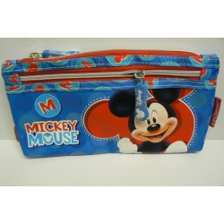 astuccio mickey kids plano let's play