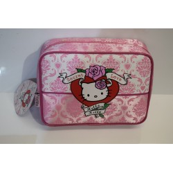 beauty case hk secret love 20x15x6