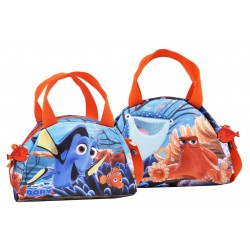 borsa bowling finding dory multicolor