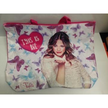 borsa mare Violetta