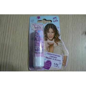 Burrocacao Violetta 4,8 gr
