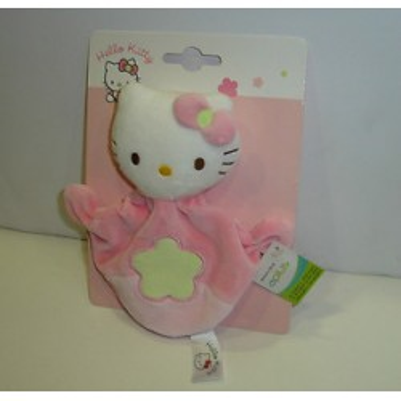 doudou hk baby piccolo 17 cm