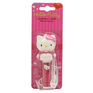 Hello Kitty Pink Love Balsamo Labbra 4.5g