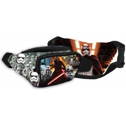marsupio star wars the force multicolor