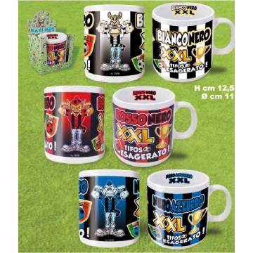 maxi mug ultras