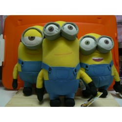 minion movie plan 28 cm