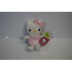 PELUCHE HK SPECIAL EDITION