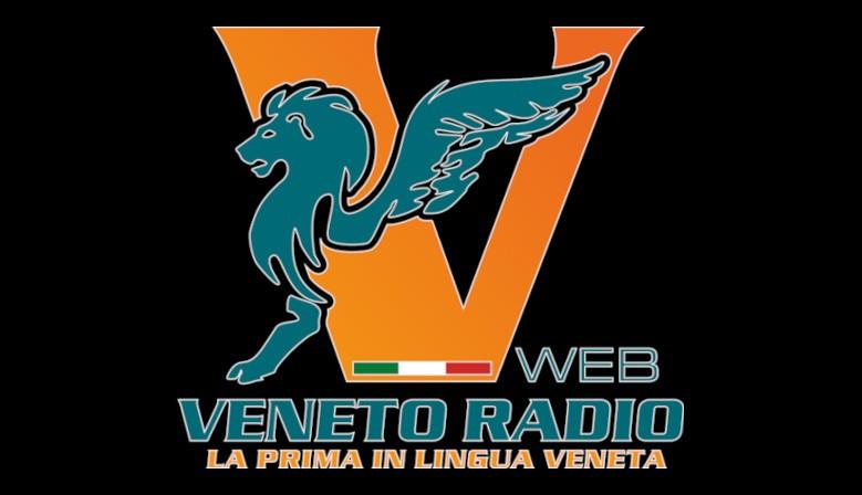 VENETO RADIO
